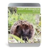 Gift Republic - Adopt A Hedgerow