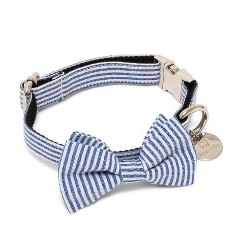 Bow Tie Collar - Chichester 2