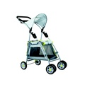 Walk N Roll Puppy Buggy