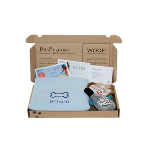 Browse our fabulous range of personalised gifts