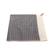 Ralph & Co - Dog Blanket - Fabric and sherpa wool - Henley