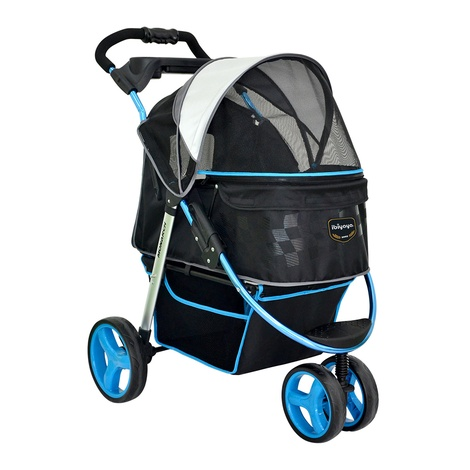 Innopet Buggy Urban Blue