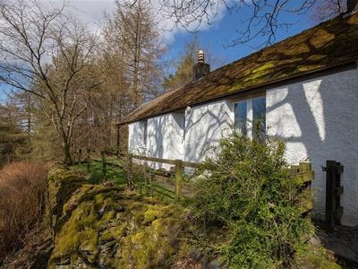Derwent Cottage, Cumbria, Cumbria