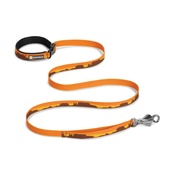 Ruffwear - Flat Out Leash - Monument Valley
