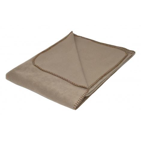 Snuggle Blanket - Camel