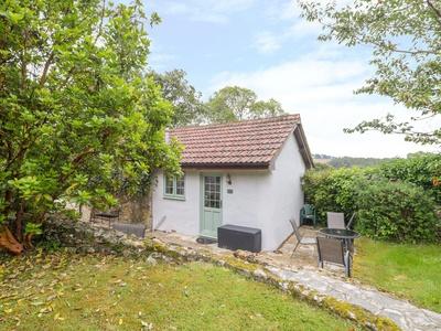 Boxkite Cottage, Devon, Axminster