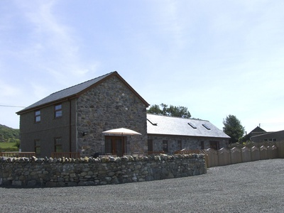 Cefn-Yr-Efail, Gwynedd, Porthmadog