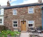 Rose Cottage, Cumbria
