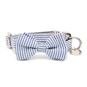 Percy & Co - Bow Tie Collar - Chichester