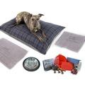PetsPyjamas Hotel Starter Pack