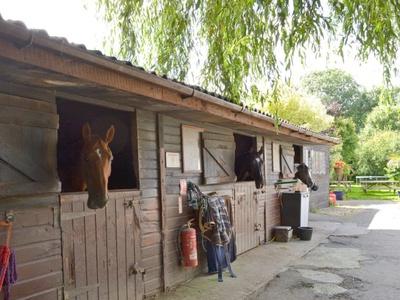 Judd House, Launceston, Launceston