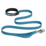 Ruffwear - Roamer Leash - Baja Blue