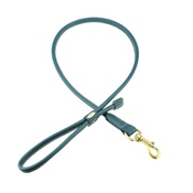 Clementine est. Dogs - Sitwell Tubular Dog Lead – Jeans