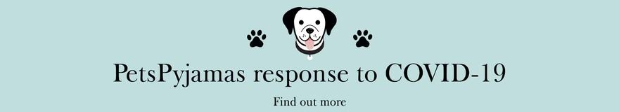 PetsPyjamas Response