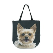 DekumDekum - Fiona the Yorkshire Terrier Dog Bag