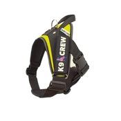 K9 CREW - K9 CREW Neon Harness