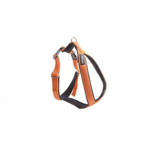 Ami Play Grand Harness - Orange