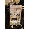 Kelp Care For Cats 3