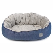 FuzzYard - Montana Reversible Bed
