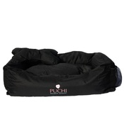 Puchi - In Your Dreams Dog Bed