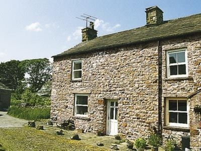 Dales Cottage, North Yorkshire