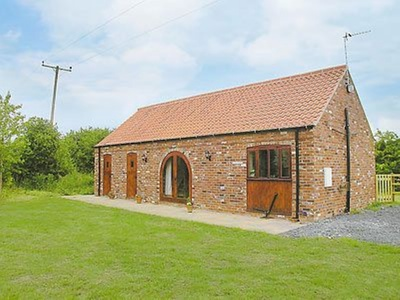 Acorn Barn, East Riding of Yorkshire, Laytham