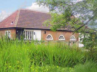 Blenheim Cottage, Sussex