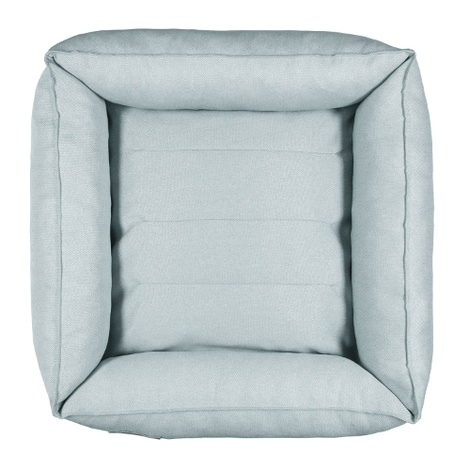 Urban Dog Bed - Grey 2