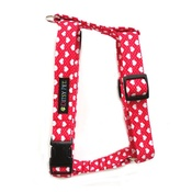 Ditsy Pet - Love Dog Harness