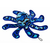 PJ Pet Products - K9 Pursuits Octopus