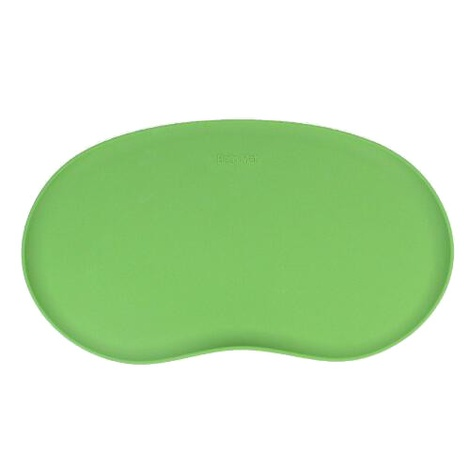 Beco Pet Place Mat – Green