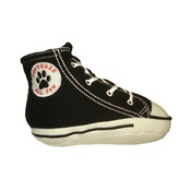 Dog Diggin Designs - Dogverse All Paw Sneaker Dog Toy