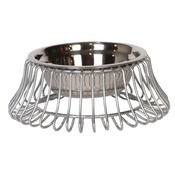 In Vogue Pets - Castro Dog Bowl