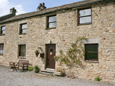 5 Swallowholm Cottages, North Yorkshire, Richmond