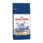 Royal Canin - Maxi Sensible 28 Dog Food