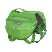 Ruffwear - Approach Dog Pack - Meadow Green
