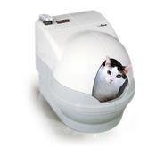 CatGenie - CatGenie Tuxedo 4