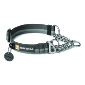 Ruffwear - Chain Reaction Dog Collar - Twilight Gray