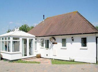 Oakdene Cottage