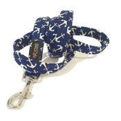 The Spotted Dog Company - Popeye the Sailor Man Dog Lead