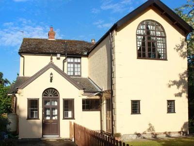 Ashfield Studio, Lincolnshire, Market Rasen