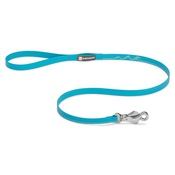 Ruffwear - Headwater Dog Lead – Blue Spring