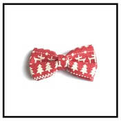 Percy & Co - The Finland Bow