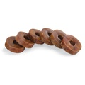 Busy Buddy™ Ultra-Thick Treat Rings 2