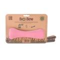 BecoBone Dog Toy - Pink 3