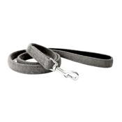 Hailey & Oscar - Wool Lead - Grey