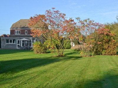 Grove House, Kent