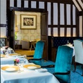 Pennyhill Park Surrey Exclusive Two Night Stay Voucher 2