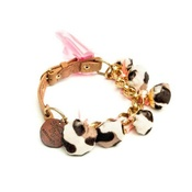 SR! Dog Accessories - Coool Dog Necklace