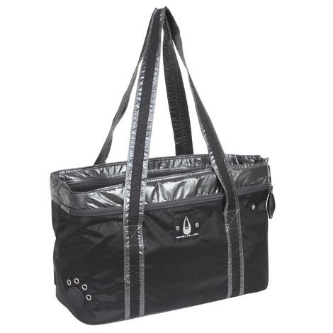 Karen Dog Carrier - Black 4